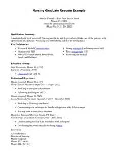 resume help bay area resume template resume parser