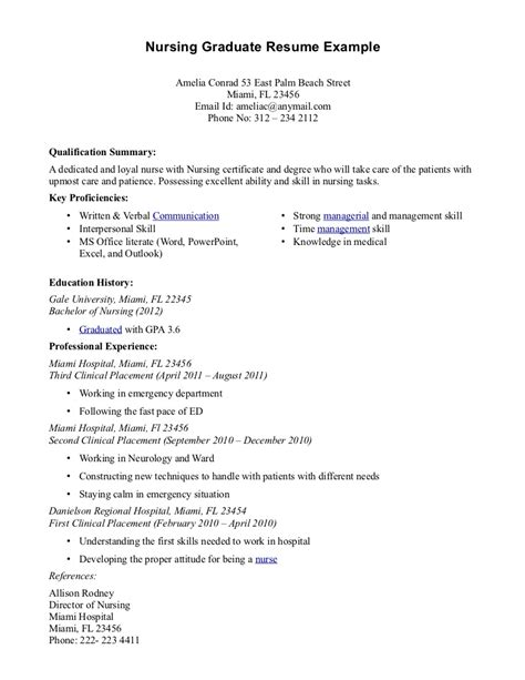 doc 600934 lvn resume template sample lvn resume prn lvn