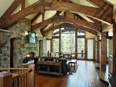 what is an a frame house 98 best images about timber trusses on pinterest
