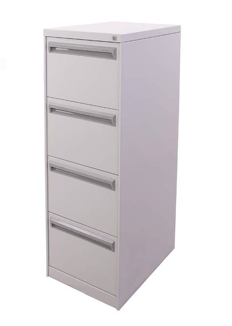 Namco Filing Cabinets Namco Dimension 4 Drawer Filing Cabinet Office Furniture Store Office Furnitures Office Chairs