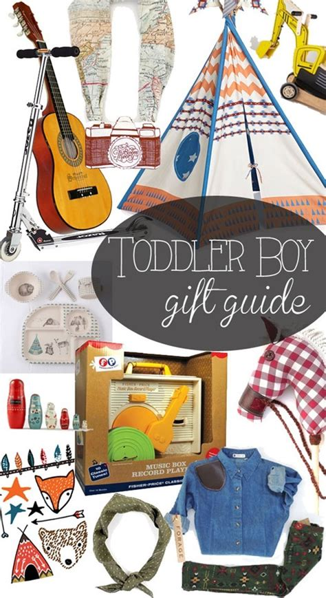 christmas gift guide for toddler boys good morning loretta