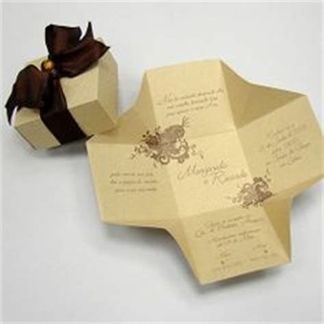 Handmade Paper Box - 1000 images about handmade paper boxes on