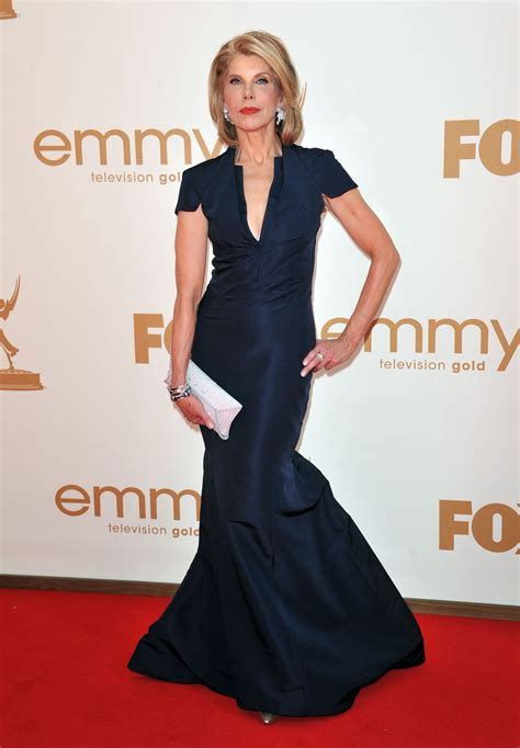Emmys Fashion Goes White And Blue by Emmy Awards Fug Carpet Best And Worst Blue Go Fug Yourself