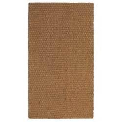 sindal door mat 50x80 cm ikea