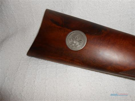 scout wood for sale winchester 9422 boy scout commemorative xx wood for sale