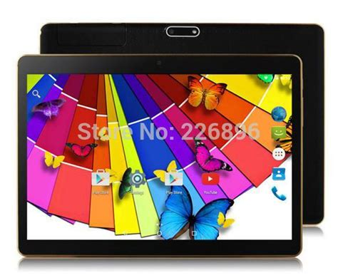Tablet Android 96 3g Android 51 Ram 4gbocta 9 6 inch 3g 4g lte tablet pc mtk8752 octa 4gb ram 32gb rom android 5 1 gps dual