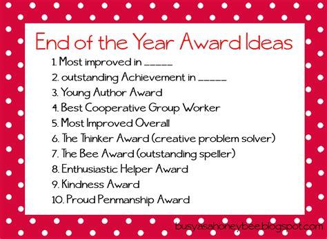 award ideas award categories images photos fynnexp