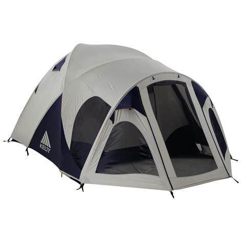 Kelty Awning by Kelty 174 Pavilion Tent 6 Person 132483 Backpacking Tents At Sportsman S Guide