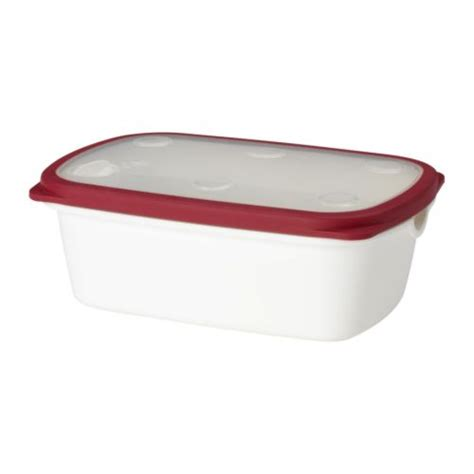 ikea food storage ikea 365 food container ikea