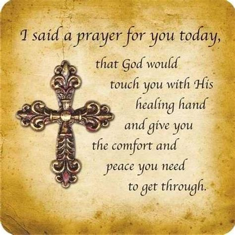 prayer for healing and comfort prayers for those in africa i cannot fathom what they are