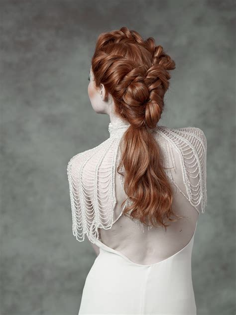 virtual hairstyler braids 25 best ideas about beautiful red hair on pinterest red