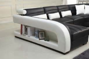 Design Sofa Modern Sofa Bed Design Sofa Bed Designs Pictures Italian Living Room Furniture Genuine Leather