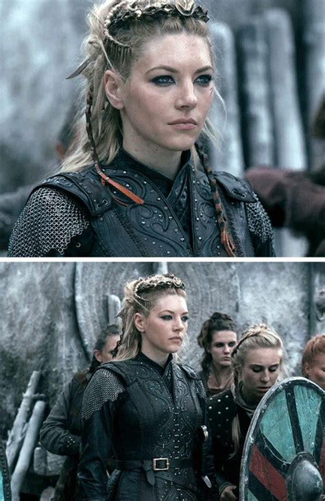 history channel vikings women hairstyles 230 best all hail ragnar lothbrok vikings images on