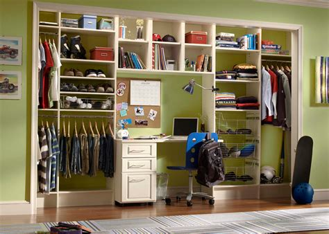 Closet Organization Products Custom Closet Designs And Storage Solutions By Desert Sky