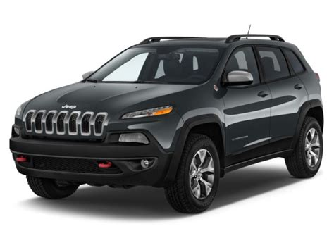 2015 jeep colors 2015 jeep exterior colors u s news world report