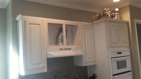 cabinet refinishing atlanta ga cabinet refacing in atlanta custom cabinet contractor in ga