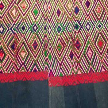 huipil pattern meaning 1000 images about guatemala mittelamerika karibik on