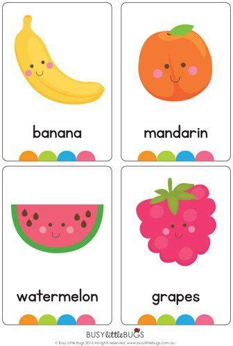 our set of printable quot jungle animal flash cards quot are a 141 best images about flash cards on pinterest earth day