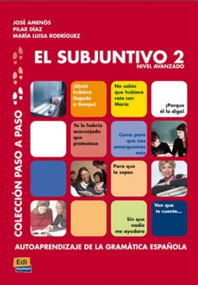 libro muecos metforas y soluciones intermedio 2 y avanzado con ejercicios y soluciones al final del libro nuestra biblioteca