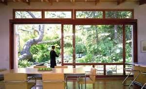 How To Adjust Sliding Glass Patio Doors Adorable Patio Door Ideas For Your Beautiful Home Big Glass Sliding Patio Door Sliding Doors