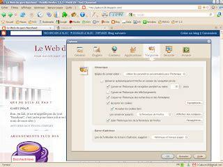 themes pour firefox le web du gars buzzhaut charamel th 232 me pour firefox 3 5