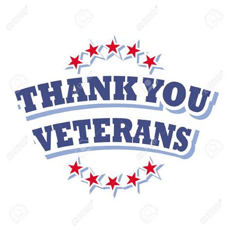 day clip free free clipart veterans day jaxstorm realverse us