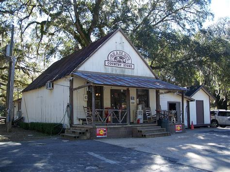 country kitchen tallahassee bradley s country store complex