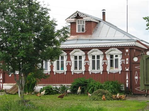 la casa russia viajando arte 187 s 227 o petersburgo