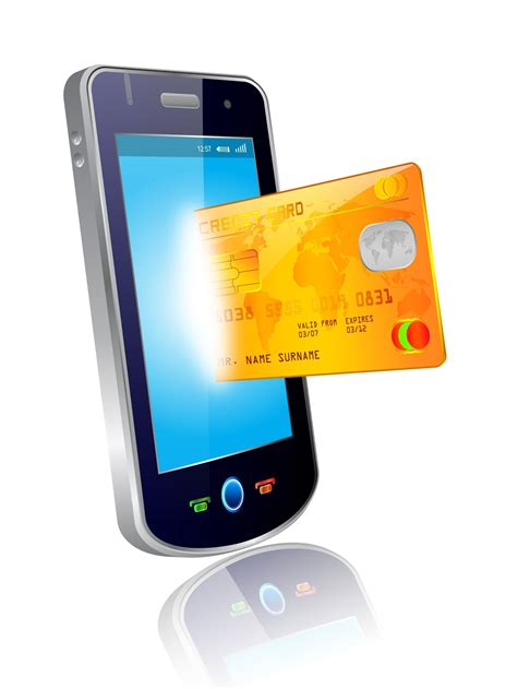 mobile payment system new gun show mobile payment system now available
