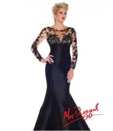Green long sleeve lace mermaid dresses newhairstylesformen2014 com
