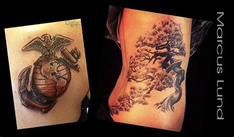 marcus lund tattoo 39 best ink images on ideas