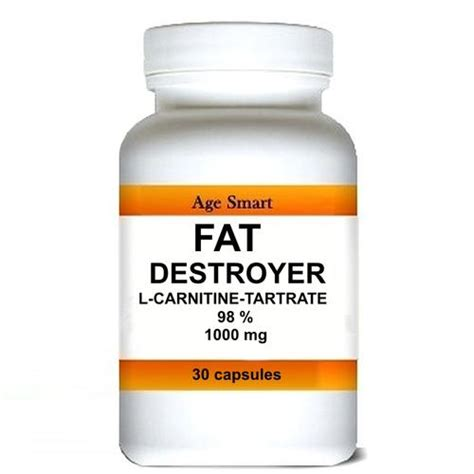 l carnitine weight management capsules weight management slimming slim l carnitine