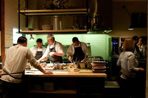 Rich Table San Francisco by Chefs Evan And Rich And Sommelier Maz Naba Of Rich Table San Francisco Ca Starchefs