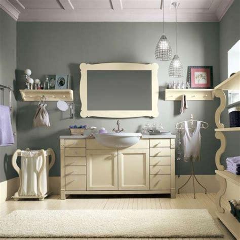 grey and cream bathroom ideas gray and cream bathrooms 2 pinterest