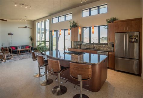 kitchens by design boise kitchens by design boise kitchen decorating and designs