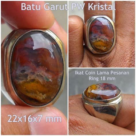 Batu Pancawarna Garut Edong Pwg 01 by Satta Matka2015 New Calendar Template Site