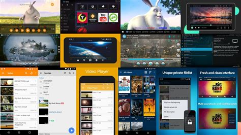 android mov player 10 best player apps for android prime inspiration