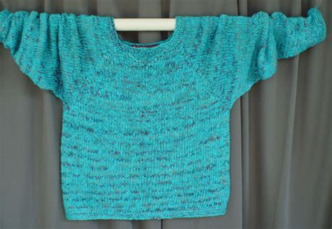 knit sweater top down free pattern top down cardigan patterns free patterns patterns 2