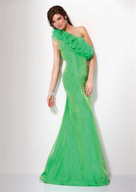 green dress consider green dresses for the proms formal dresses