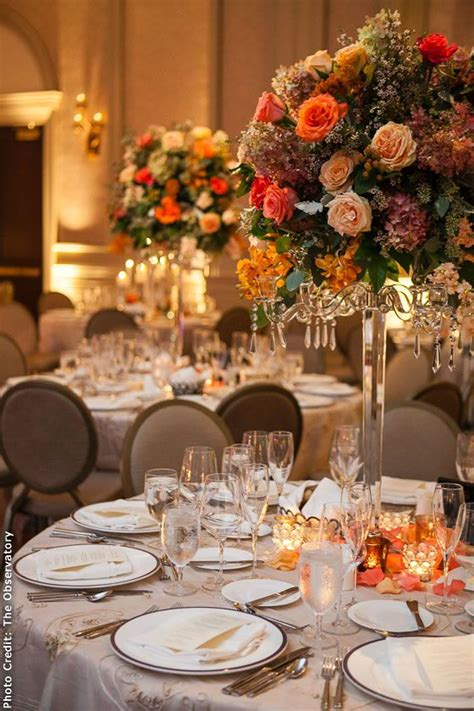 best fall wedding venues new 17 best images about fall wedding ideas on