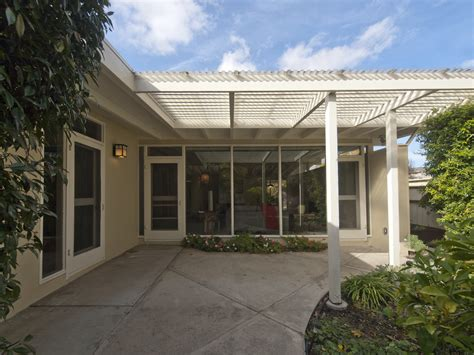 home for sale 3197 stelling dr palo alto real estate