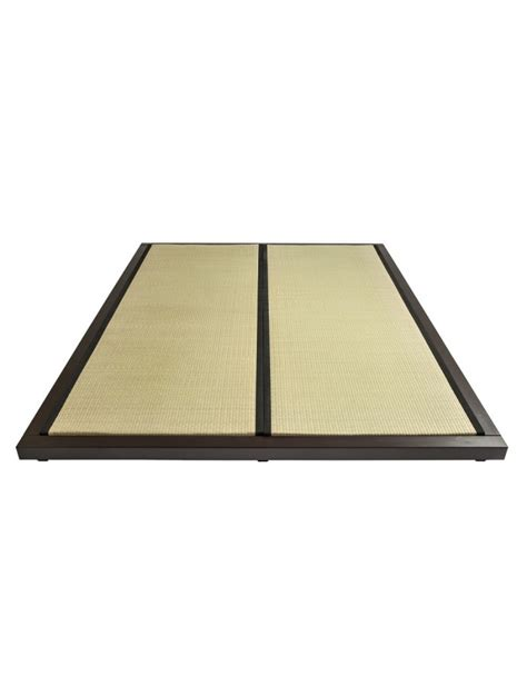 Futon Mats by Dock Futon Bed With Tatami Mats Traditional Low Level