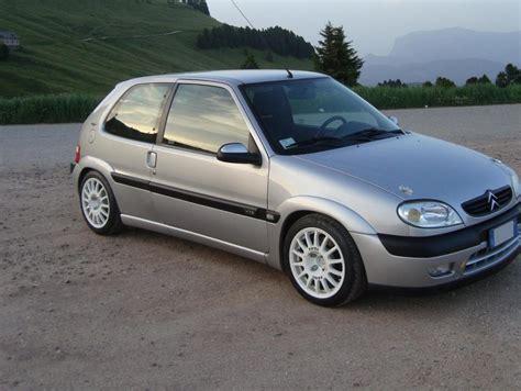 Euro Auto by Auto Sportive Usate Economiche Il Meglio Sotto I 10 000