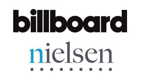 billboard house music charts billboard shifts genre album charts to consumption methodology the music universe