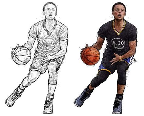 1000 images about stephen curry on pinterest golden