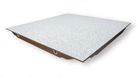 tate access flooring panels parts supplies prestige