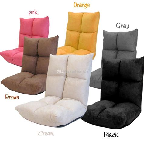 foldable sofa chair 2017 folding chairs sofa set leather sofa lounge sofa