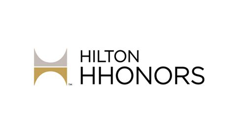 Hilton HHonors Credit Card Pay Bill ? Bill Pay Http Guide