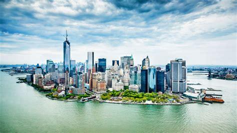 wann ist new york am günstigsten um 430 nach new york so kommst du extrem g 252 nstig