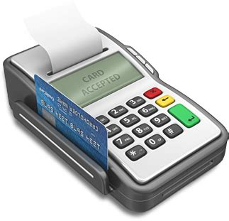 debit card machine contact payment processing canada merchant account services